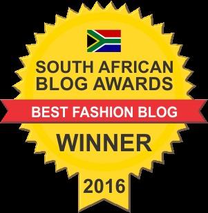 winner-best-fashion