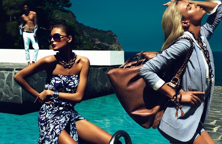 2010-Gucci-Cruise-Fashion-Ad-Campaign-5