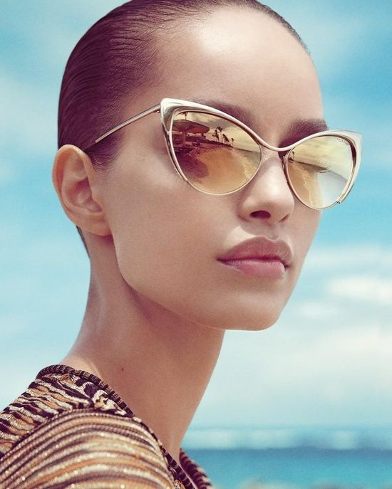 sunnies Tom Ford