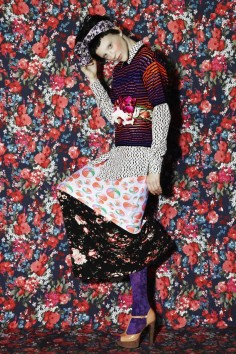 fashion-editorial-floral-print_262_0