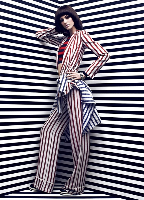 High-Contrast-Fashion-Magazine-May-2013-Samantha-Rayner-by-Chris-Nicholls-3