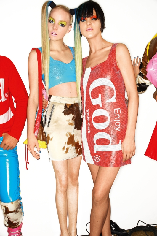 10-things-you-didnt-know-about-jeremy-scott-body-image-1418405484