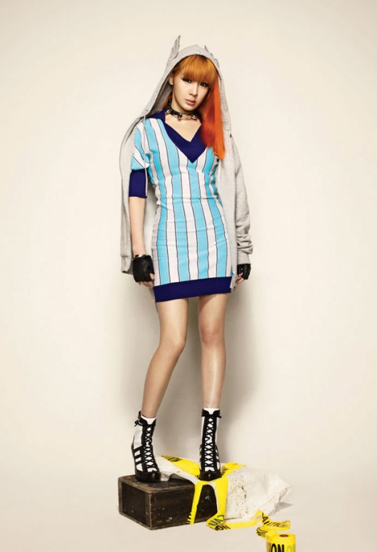1st-look-jeremy-scott-adidas-originals-2ne1-2