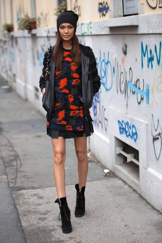 elle-03-milan-fashion-weekfall-2014-street-style-day-two-v-xln