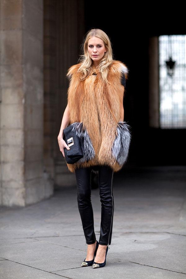 fur-vests-autumn-street-style-2