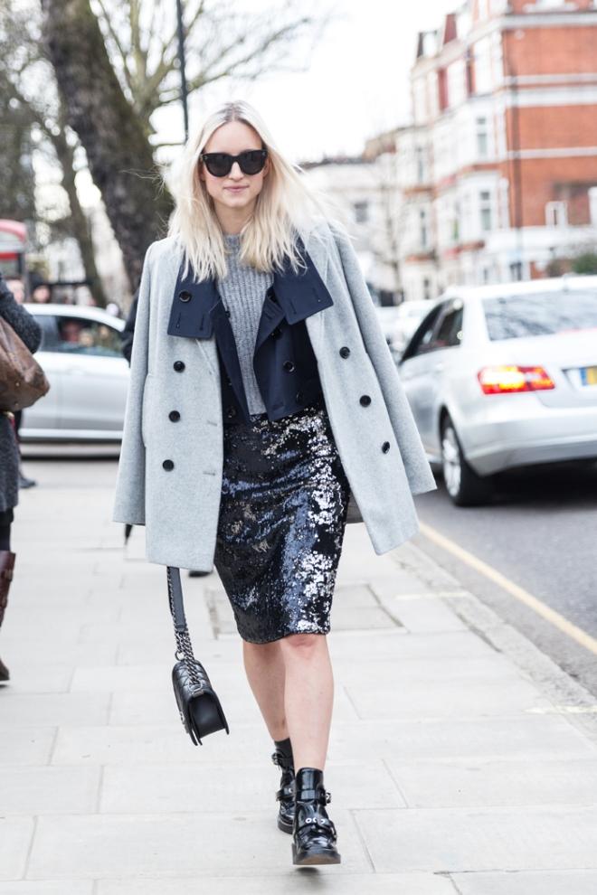 sequin-skirt