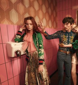 Gucci_spring_summer_2016_campaign1