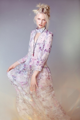 fashion-editorial-photography-rossella-vanon-nylon-magazine-1