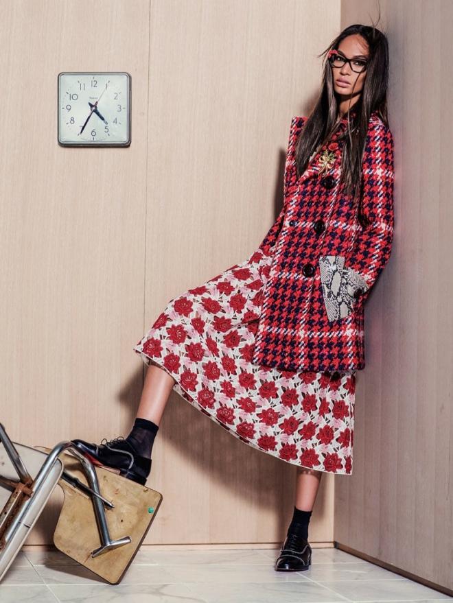 Joan-Smalls-Vogue-Mexico-September-2015-Editorial05