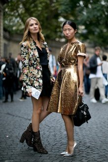 Street-Style-Party-Outfit-Ideas