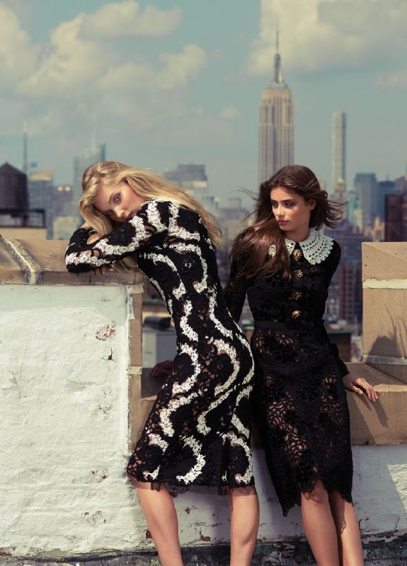 8745602_elsa-hosk--taylor-hill-are-double-stunners_tce303dcf