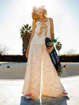 glamour-spain-august-2012.104