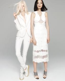 jonathan-simkhai-buronout-brocade-midi-mesh-dress-product-0-717735709-normal