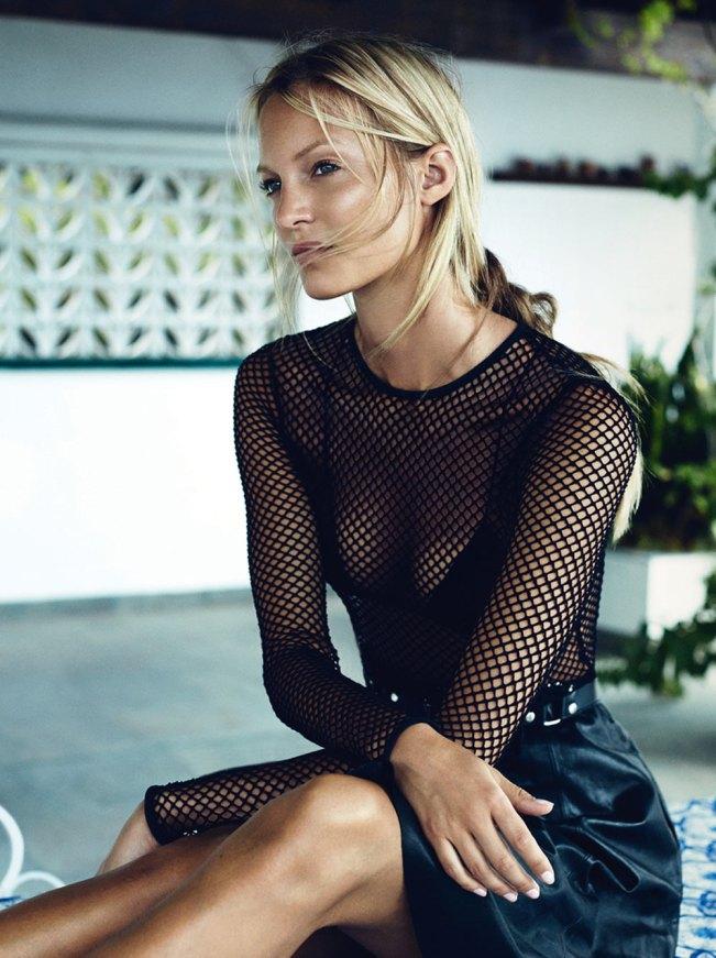 Lisa-Lindqwister-Elle-Fashion-Magazine-Oracle-Fox.3