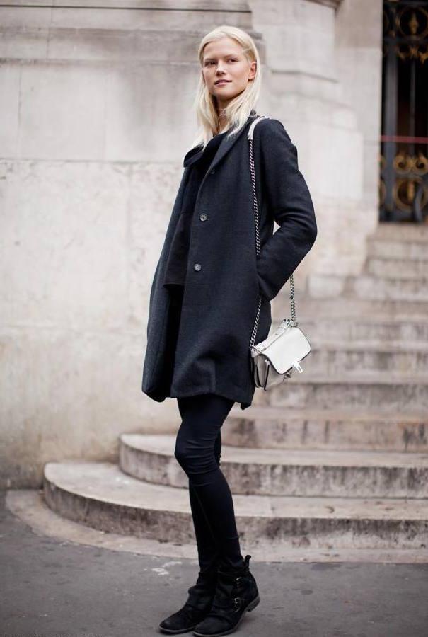 oversize-coat-street-style