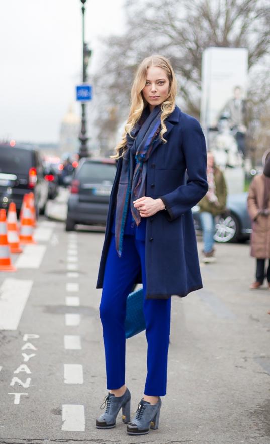 Tanya-Dziahileva-by-STYLEDUMONDE-Street-Style-Fashion-Blog_MG_0564