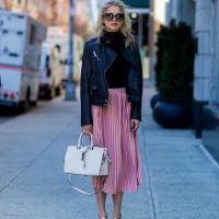 How To Style: Micropleats