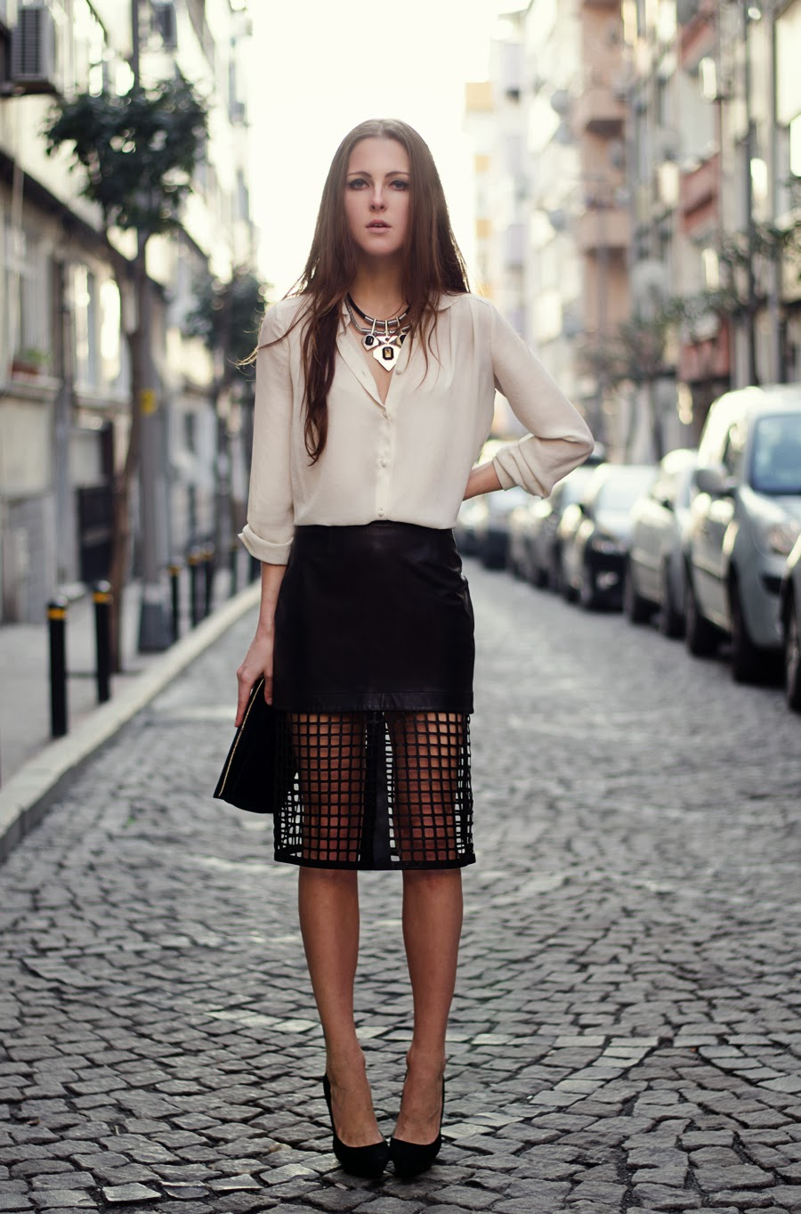 street-style-mesh-2.jpg