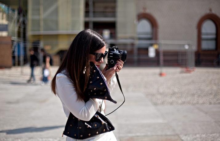 street+style+photographer+fashion+week