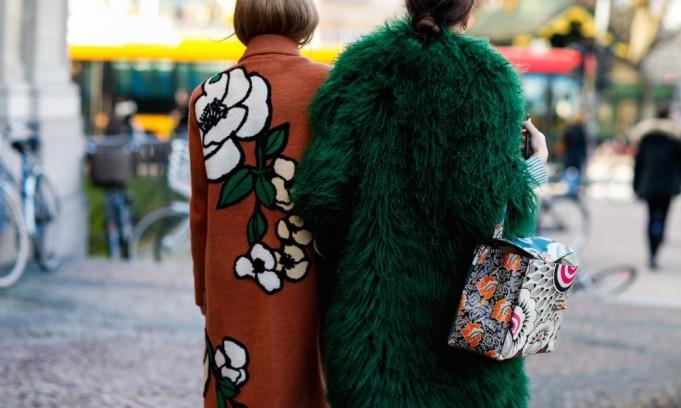 Tine-Andrea-and-Darja-Barannik-Copenhagen-Fashion-Week-FW16-17-2-1000x600