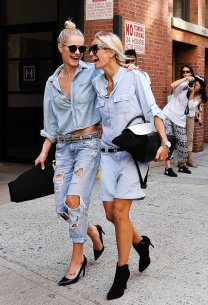 Best-Street-Style-Trend-New-York-Fashion-Week-Spring-2015-dress-it-up-big-time-fashionista-12