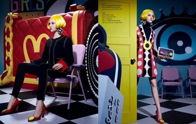 pop-art-fashion-shoot03