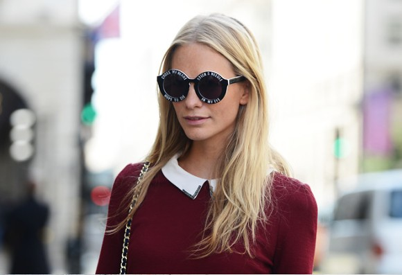 flashxml_2012_trendsshopping_streetstyle_090612_tommy_ton_s2013rtw_images_day9_image004_sunglasses