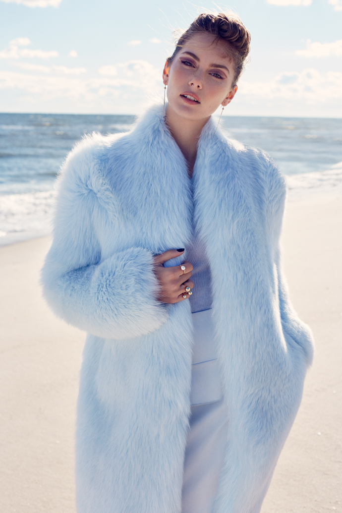 pastel-blue-spring-pastels-tatler-hong-kong-fashion-editorial