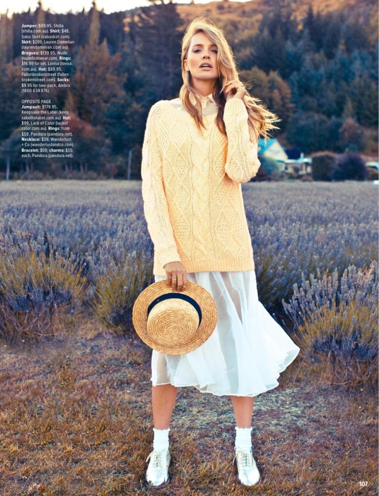 pastel-fashion-cosmo2.jpg