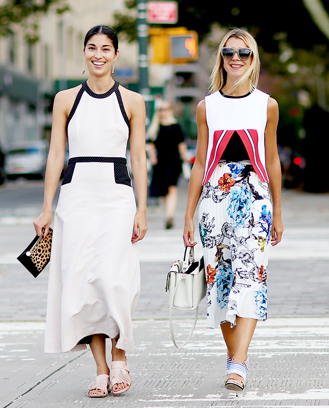 spring-2015-fashion-trends-street-style-3