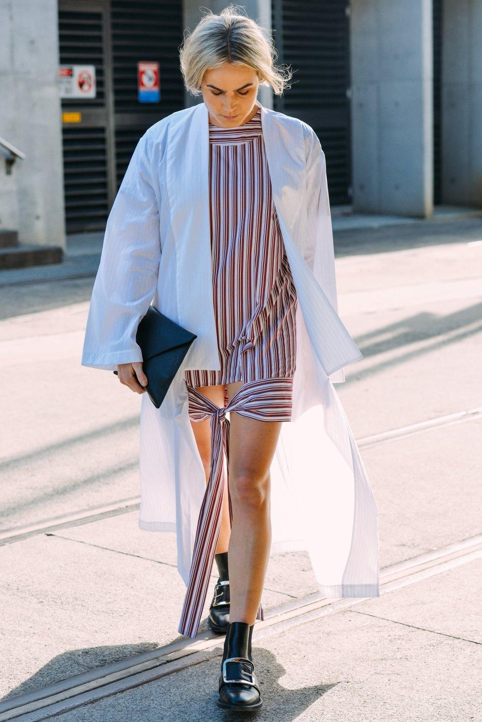02-fashion-week-australia-spring-2015-street-style-02