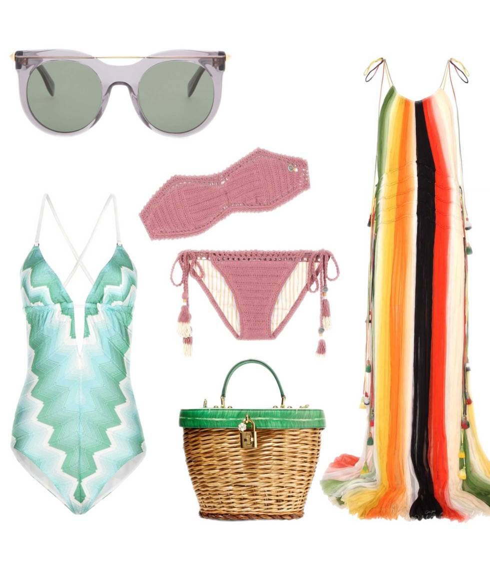 beach-collage-copy