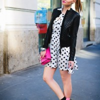 How To Style: Dr Martens