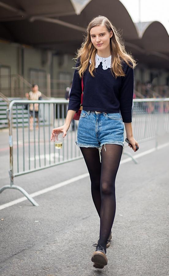 tilda_lindstam_by_styledumonde_street_style_fash