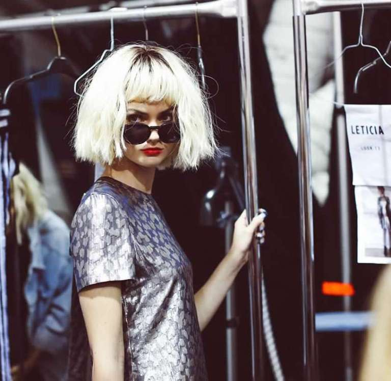 photographers-fashion-week-Leila-1200x800