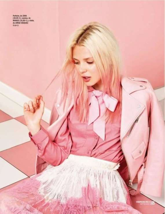 Pink-Fashion-Editorial-Cosmo-Spain07