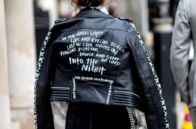 street-style-trend-statement-jackets-buro247sg-5